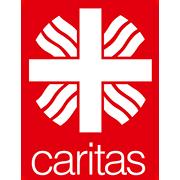 2000px-Caritas_logo