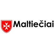 20111214103600_maltieciai sone copy