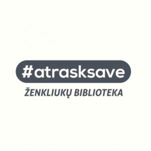 Atvirų ženkliukų logotipas (1) copy