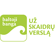 BB logo su sukiu copy