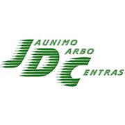 JDC logotipas (baltame fone) 468x222 copy