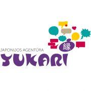 Logo spalvotas copy