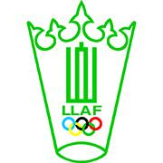 laf-logo_atletika-white