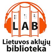 lietuvos_akluju_biblioteka_vilnius_1 copy