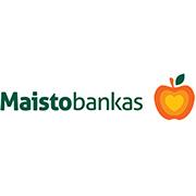 Maisto bankas logo [Converted] 3