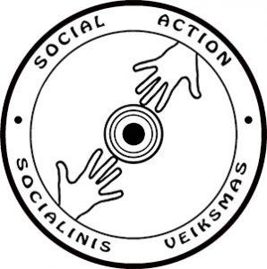 Socialinis veiksmas